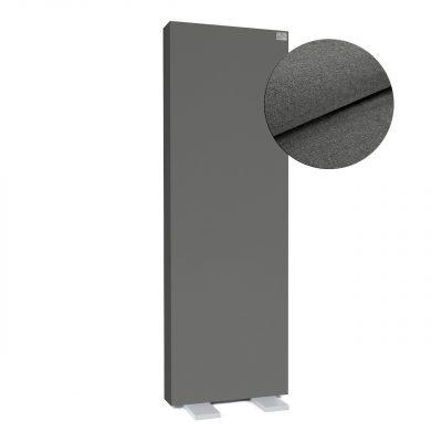 Przegroda Akustyczna Jednostronna 150x50 CM
