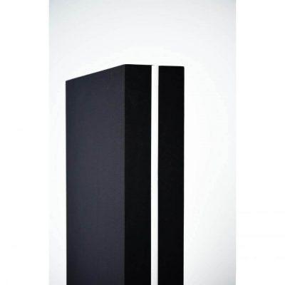 Przegroda Akustyczna Biurowa 150x50x11