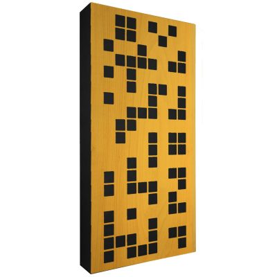 AbFuser Blocks WOOD 100x50 10 CM