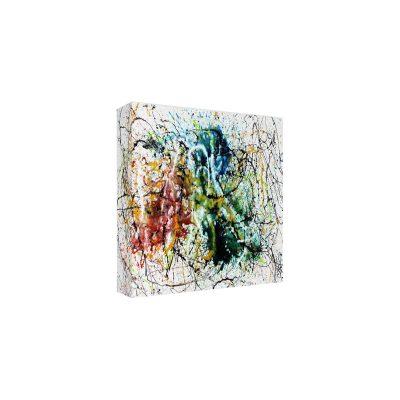 Absorber PREMIUM 50x50 cm Z WŁASNĄ GRAFIKĄ