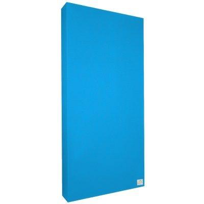 Absorber Standard 100x50x6 cm