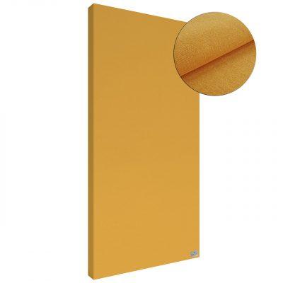 Absorber PREMIUM 50x50x6 cm