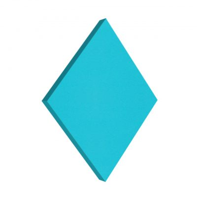 Foamly Diamond